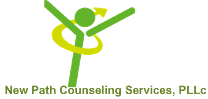 New Path Counseling.png.opt208x99o0,0s208x99.png