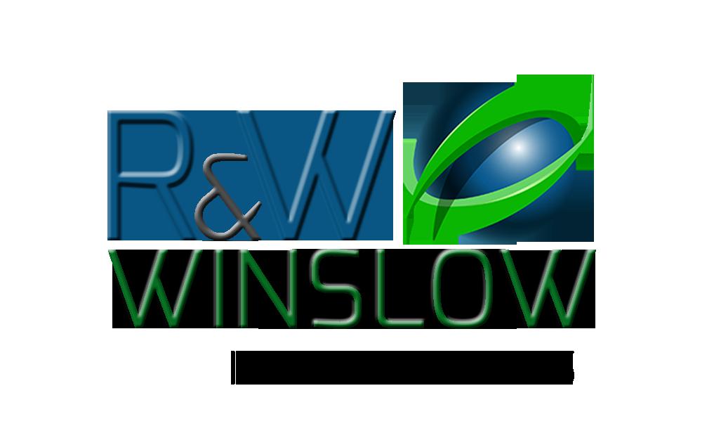 R&W Winslow.png