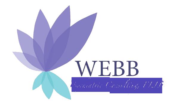 Webb Psychiatric Consulting PLLC.png