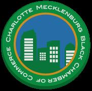 CMBCC.png
