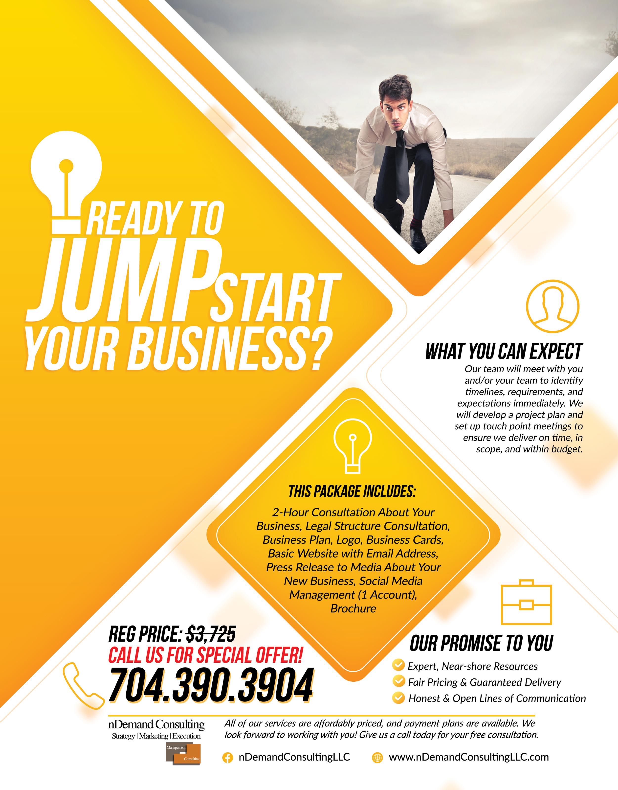 Strategy_Jump-Start-Package.jpg