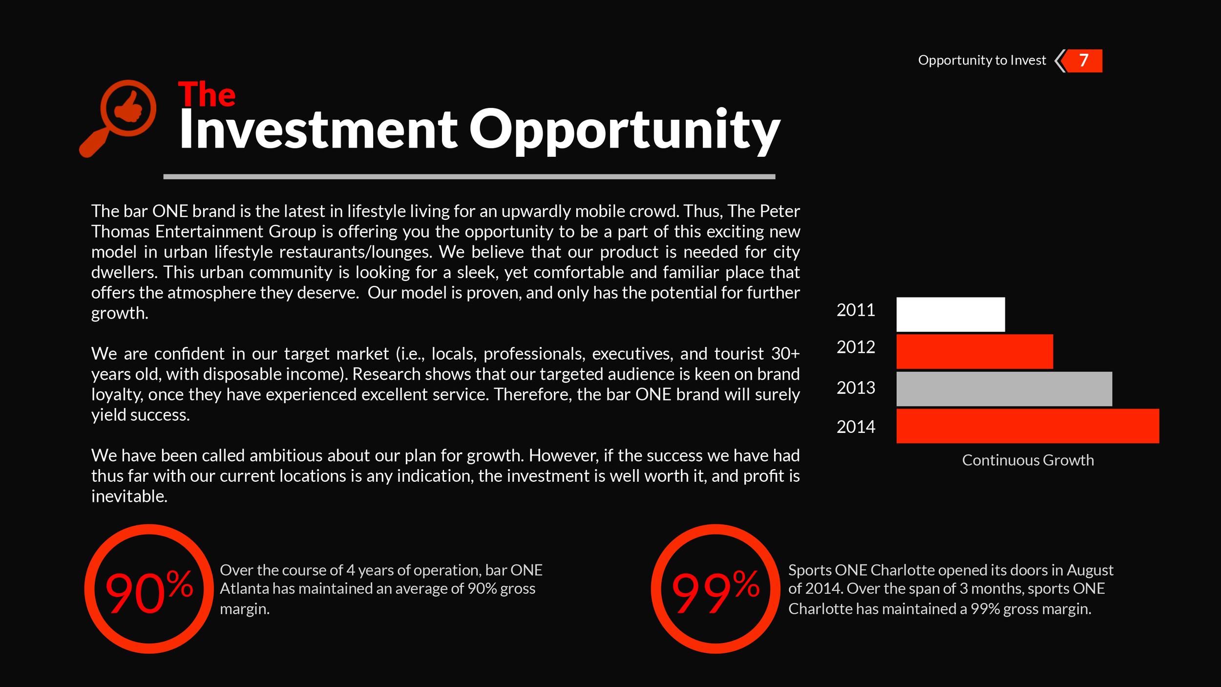 BarONE_Investor-Summary-7.jpg