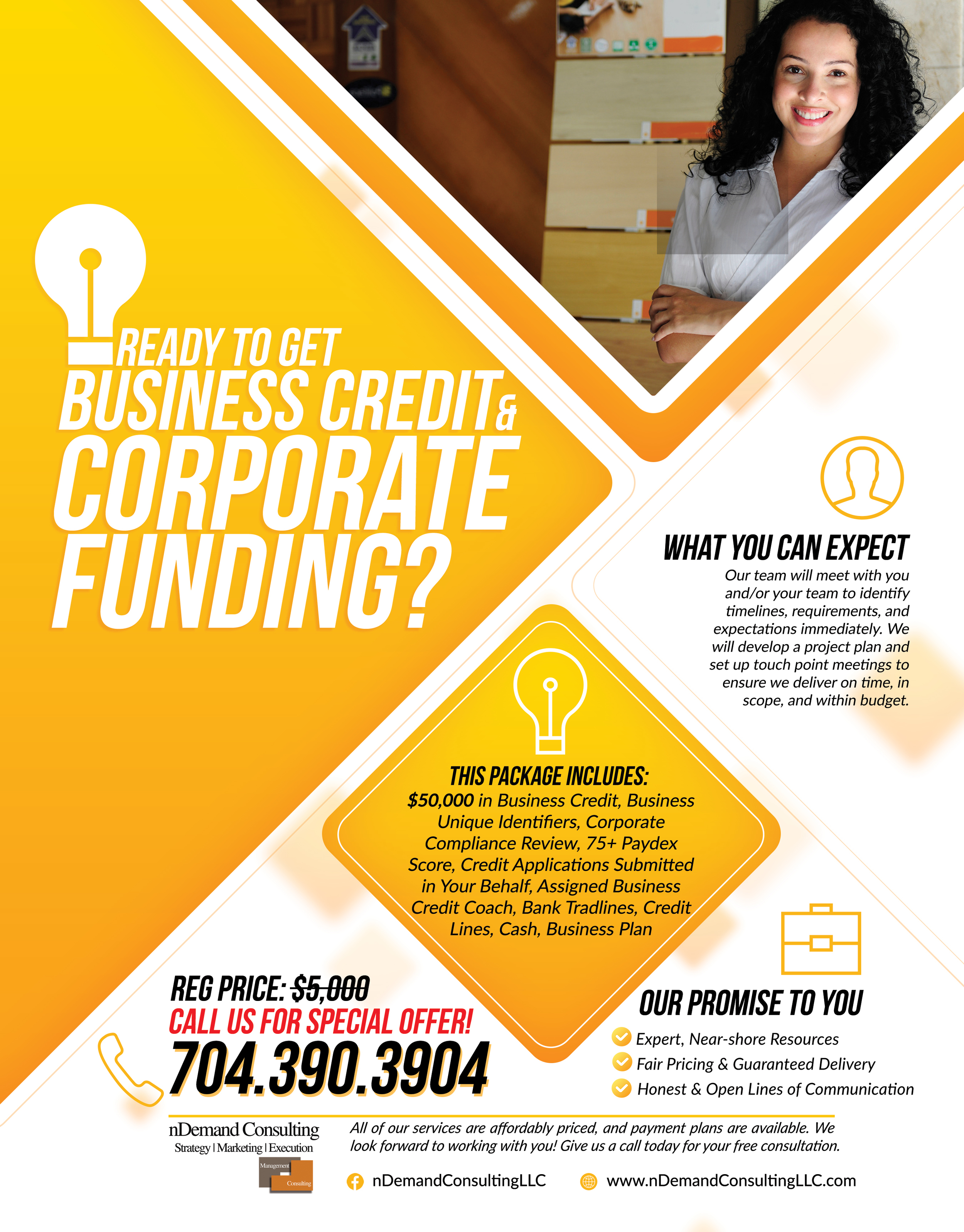 Funding_Corp-Package.jpg