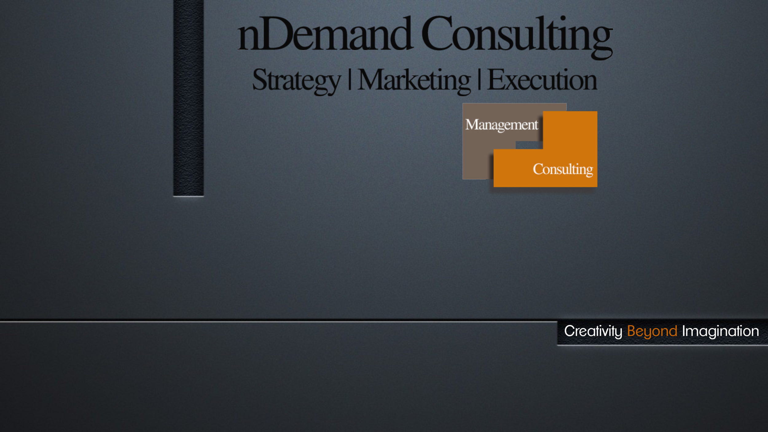 nDemand-Consulting_Rules-of-Engagement-1.jpg