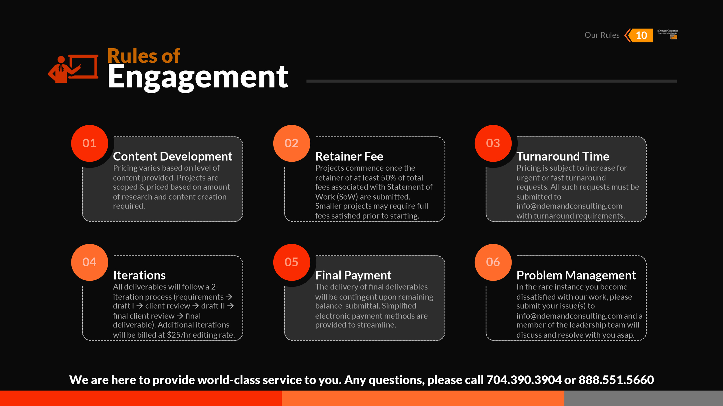 nDemand-Consulting_Rules-of-Engagement-11.jpg