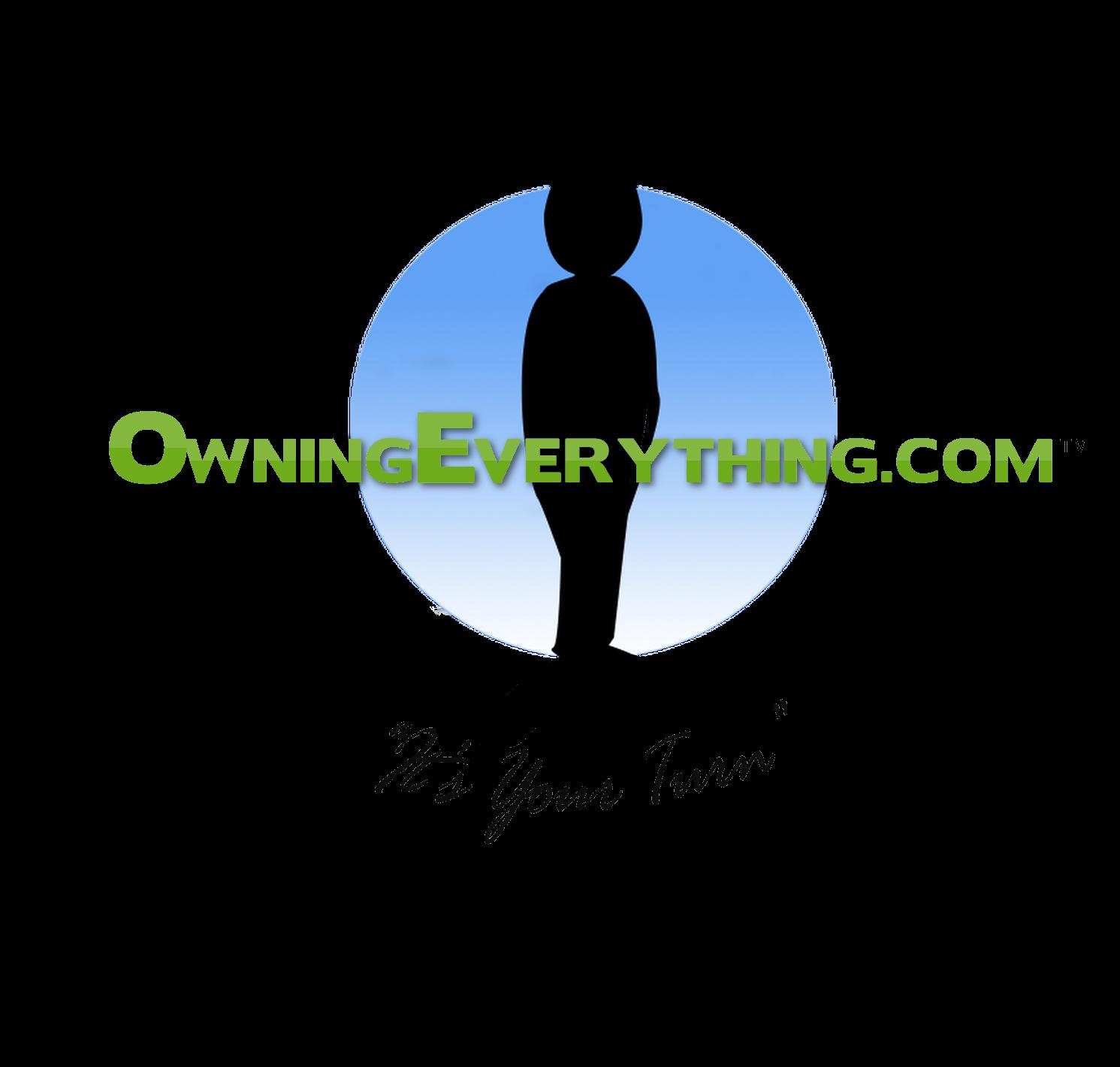 OE_Logo.png