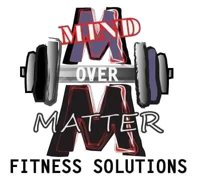 Mind Over Matter Fitness.png