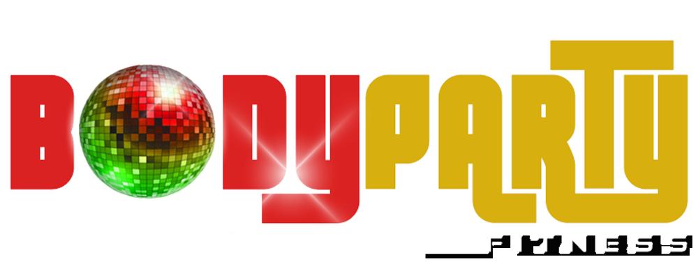 LARGE BPF-Logo_Color_no back copy.png