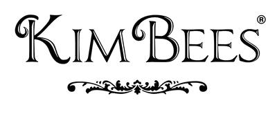 KimBees-Logo_Trans.png
