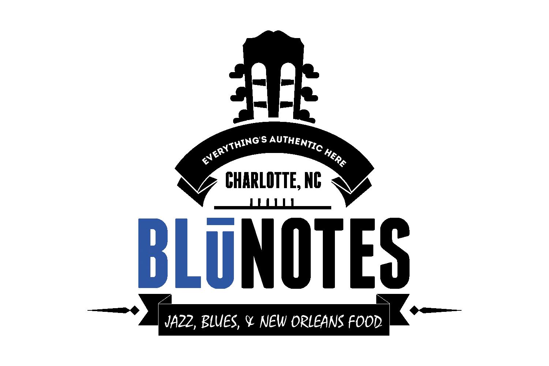 BluNote-Logo-Final_Black_WEB.png