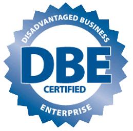 DBE_Certified logo.png
