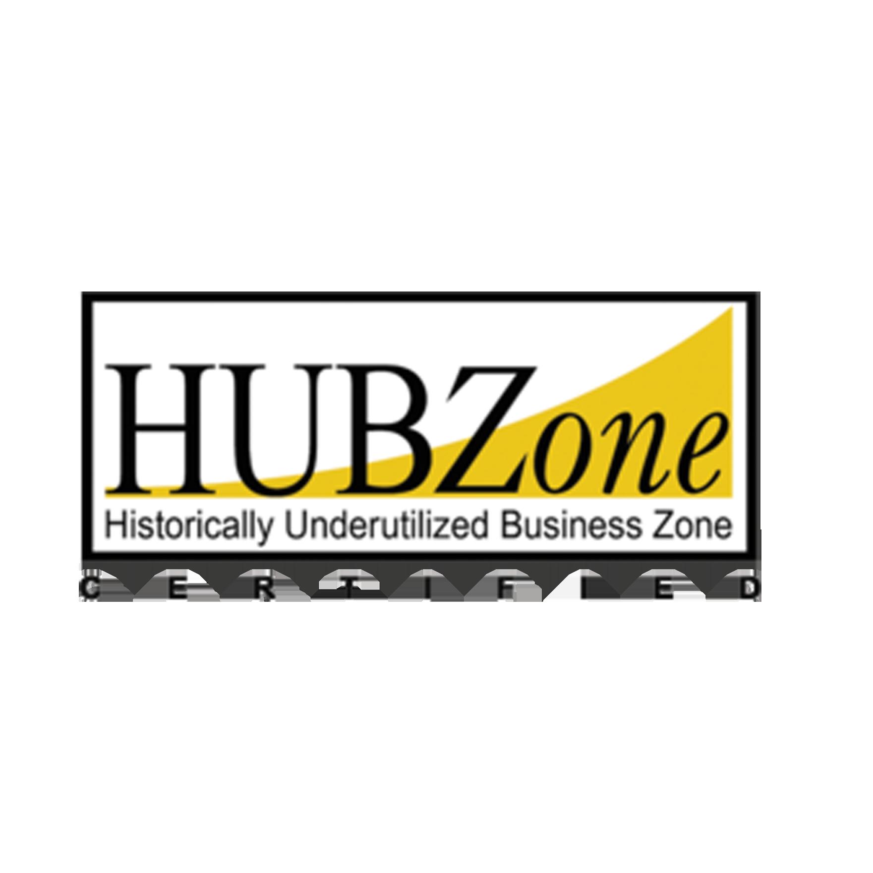HubZone_Web_Logo-1.png
