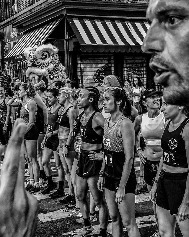 "#rp @srmaddox ・・・ ""The Start Line"" #OSRW10K  Photo taken by @ashgilbertson"