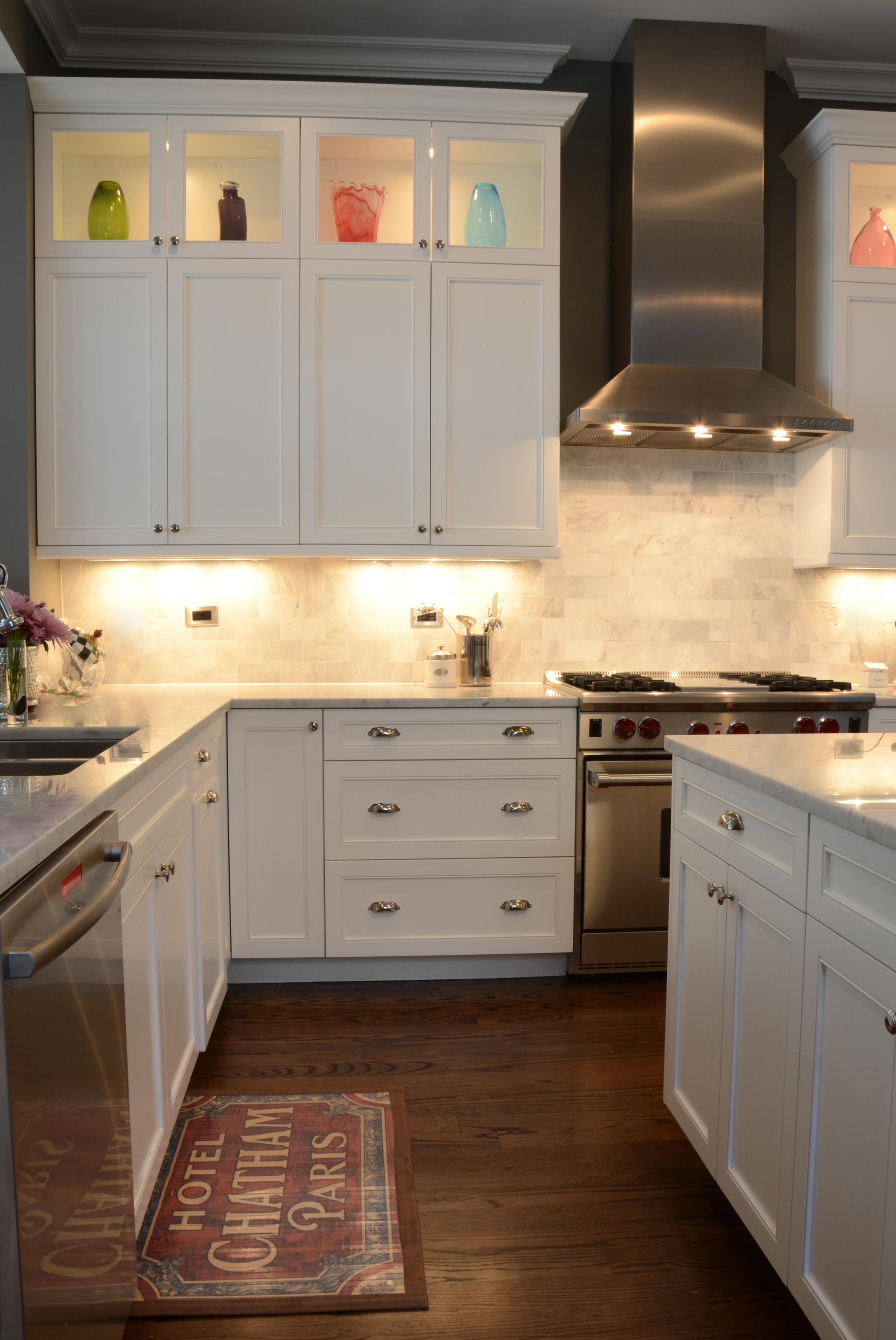 kitchen front shot.jpg