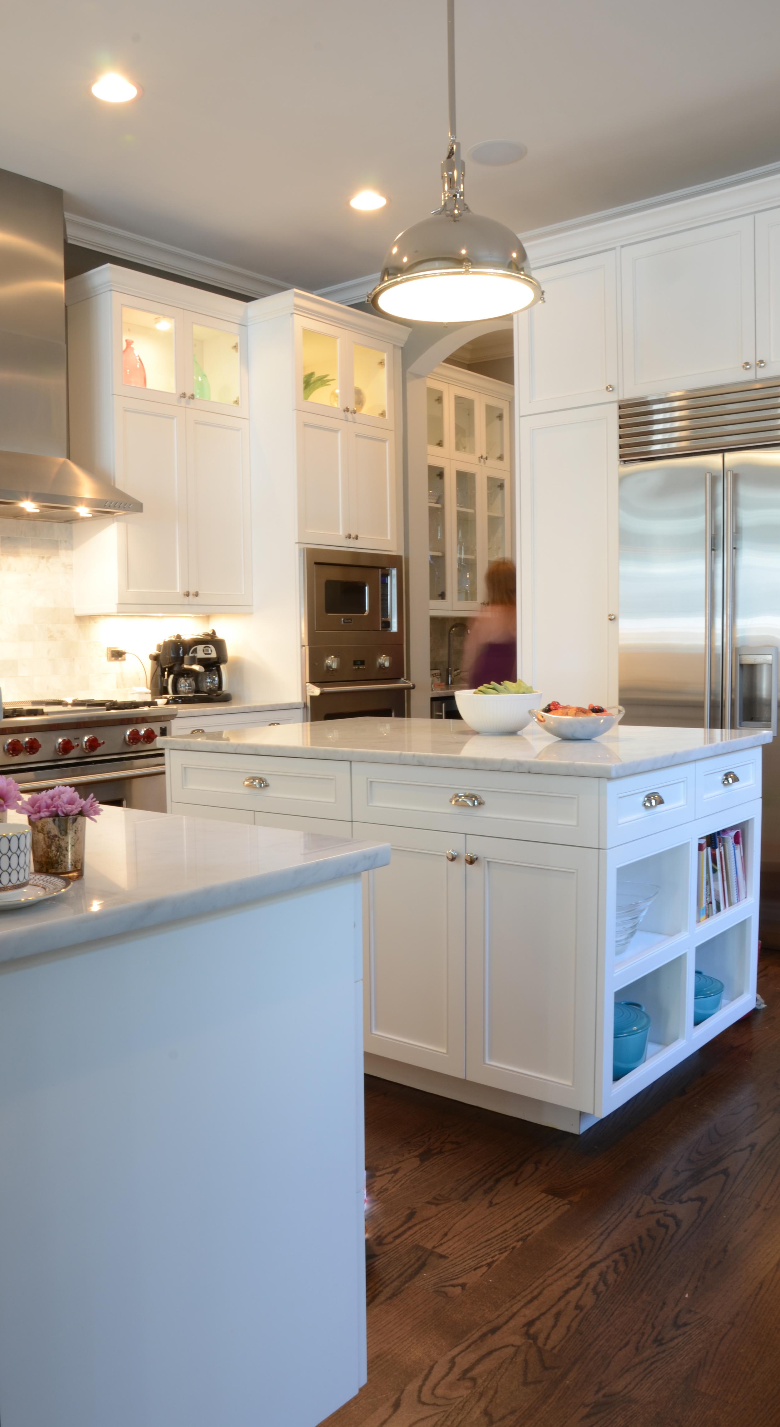 Kitchen keeper.jpg