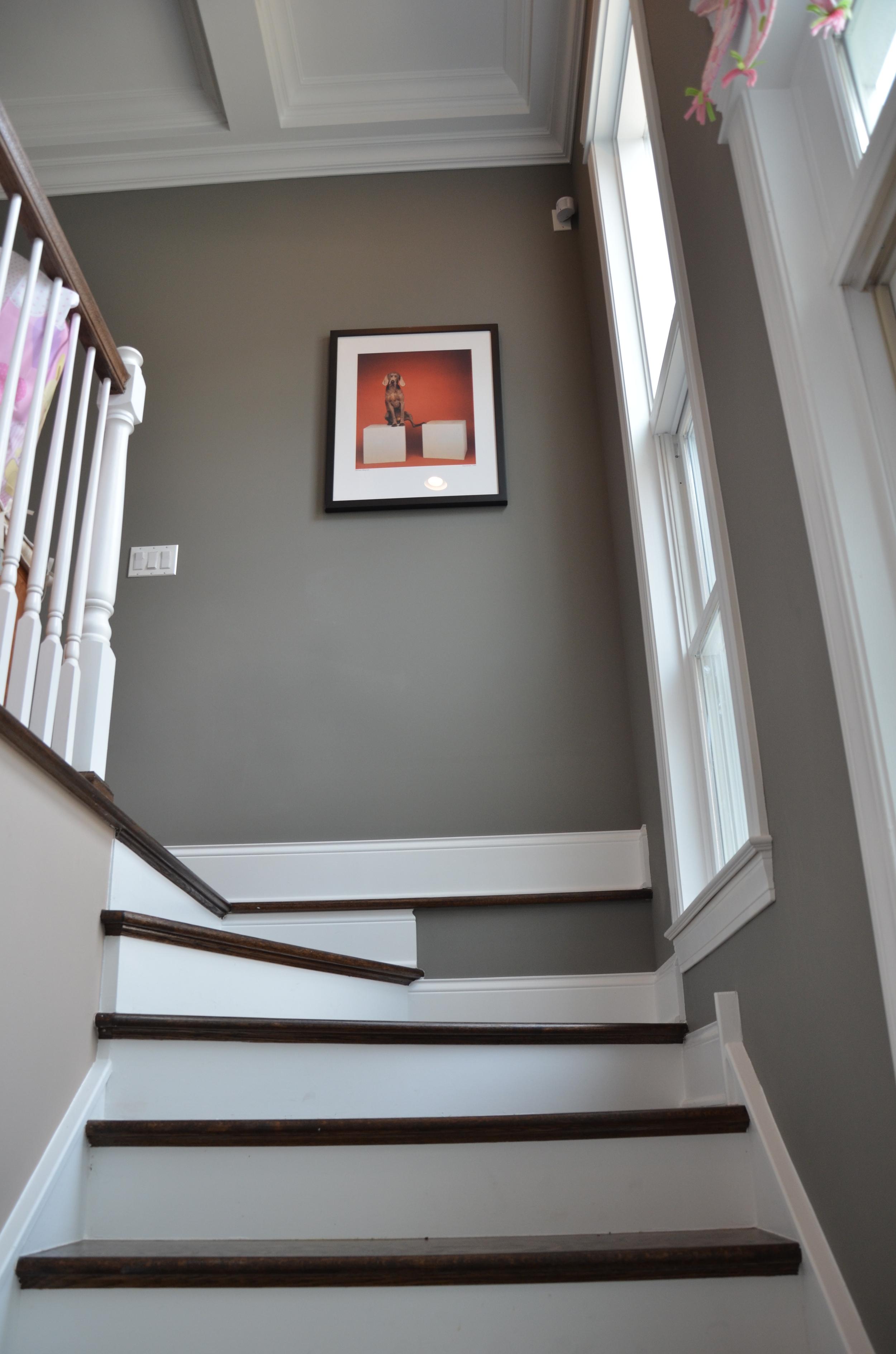 back stairs keeper.JPG