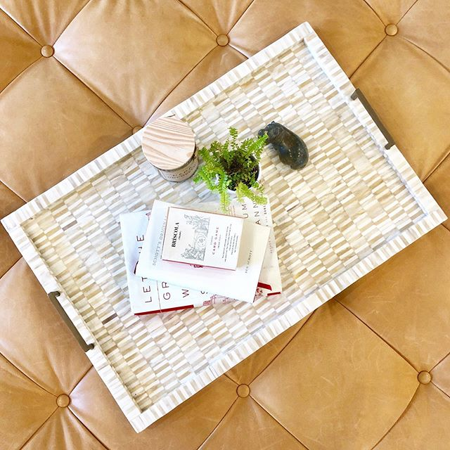 Styling the Hamilton Ave project photoshoot was a dream! The family has travelled far and wide collecting all kinds of interesting curios and books. #louisejohnstondesign #styling #coffeetable . . . . . . . #decor #interiordesign #homedecor #homedesign #instadecor #interior123 #interiorinspiration #home #instadesign #interiordesigner #staging #interiordesignerireland #irishinteriordesign #irishinteriors #irishinteriordesigner #homestaging #limerickinteriordesigner #munsterinteriordesigner #tipperaryinteriordesigner #interiorstyle #pursuepretty