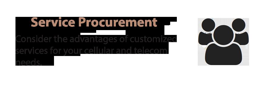 ServiceProcurementBtn.png