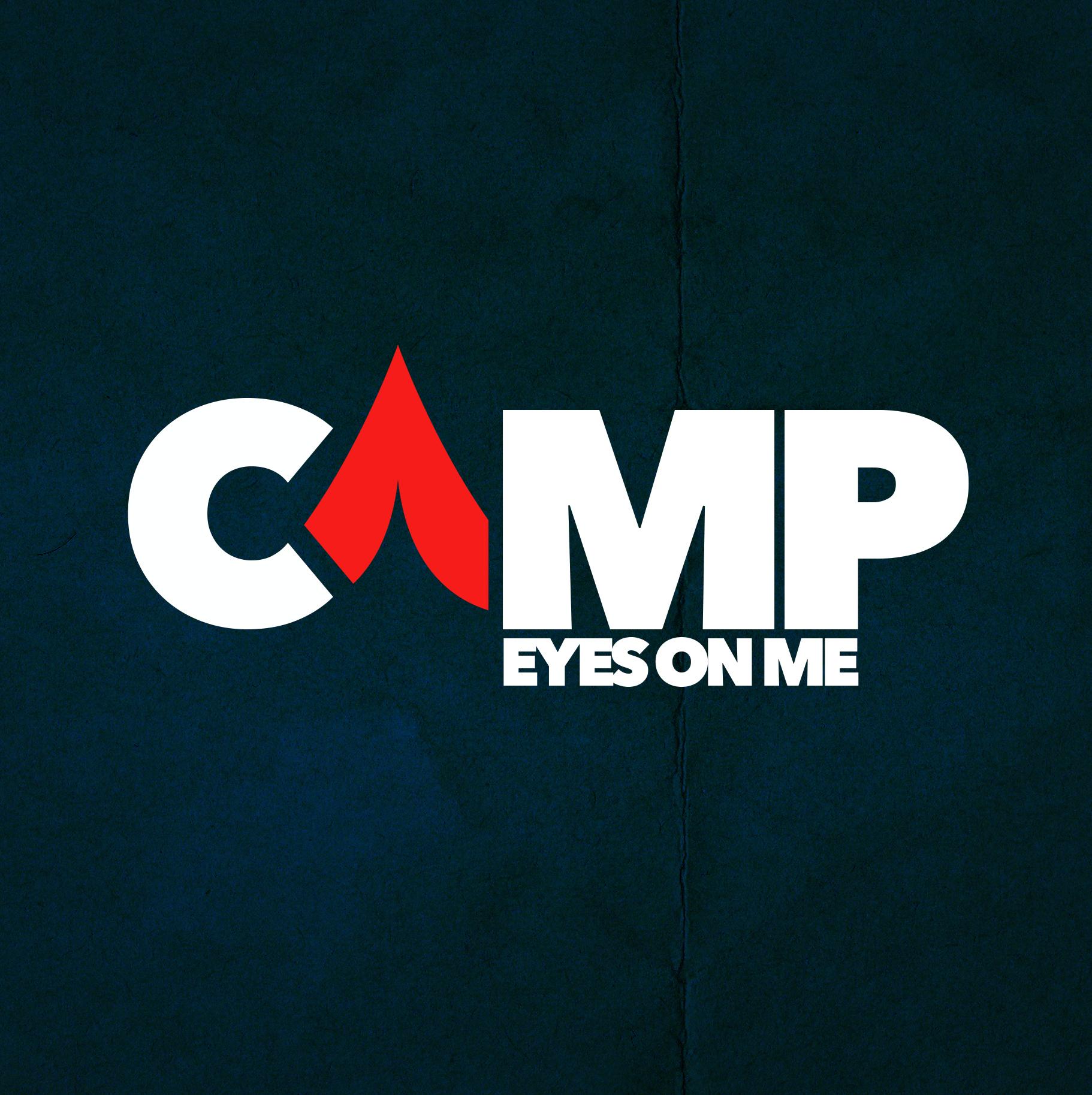 CAMP_EOM_SQUARE.jpg