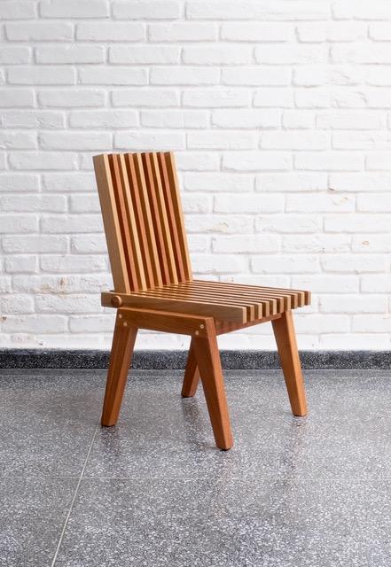 cadeira SITTABLE.jpeg