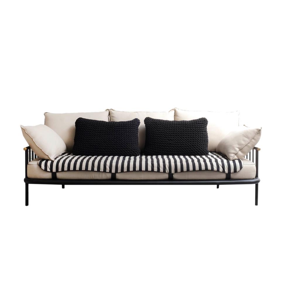 sofa-pipe-rec-b.jpg