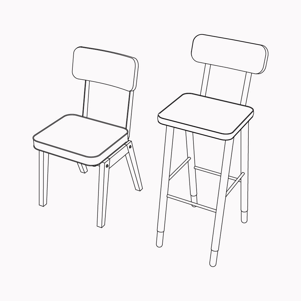 proto-icone-produto_cadeira-banqueta.jpg