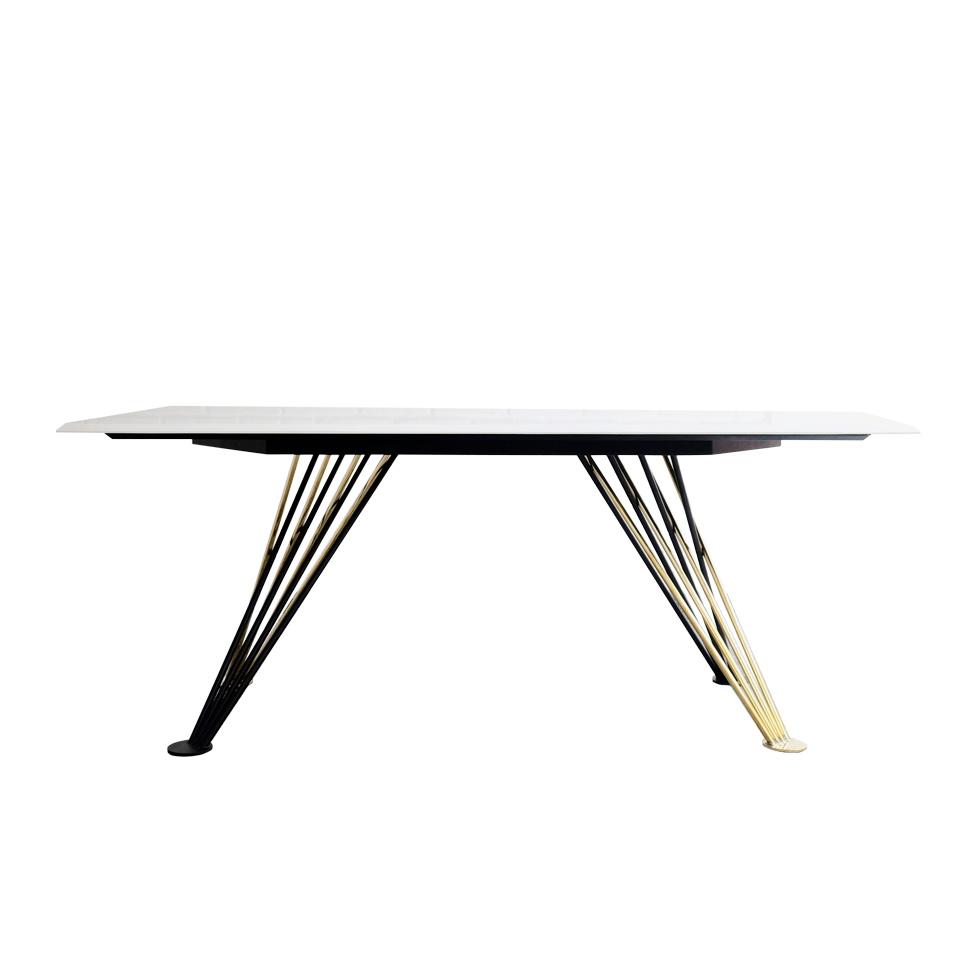 mesa-concreta-rec-b.jpg