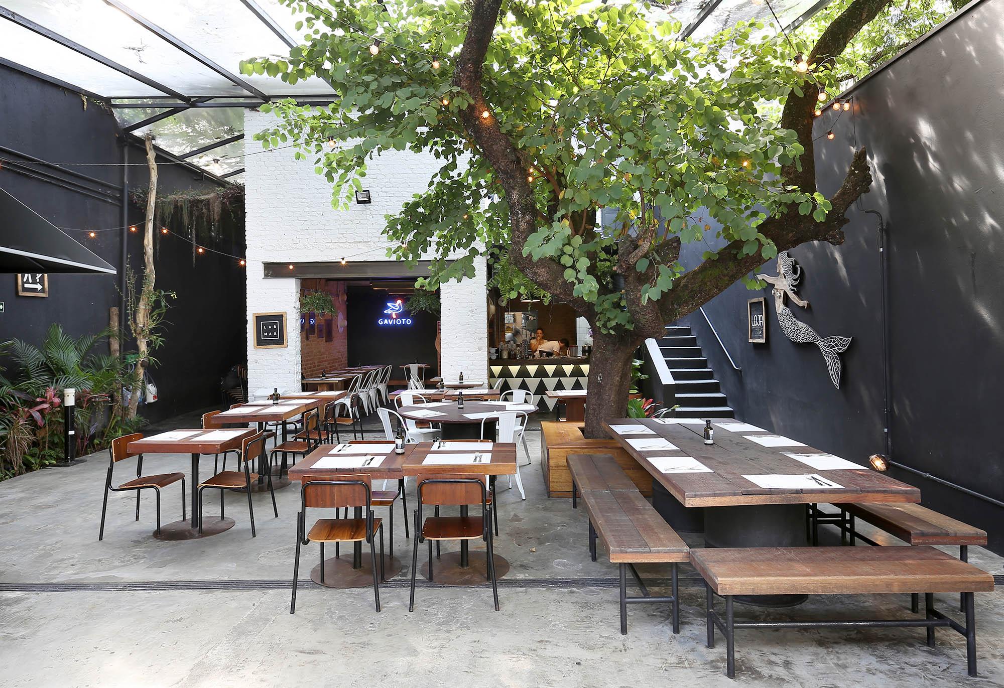 03_Restaurante IMG_2974-1.jpg