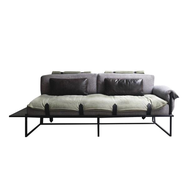 sofa-hunter-rec-thumb.jpg