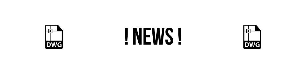 proto-banner-news.jpg