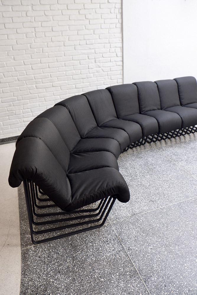 sofa-PLUG-01.jpeg