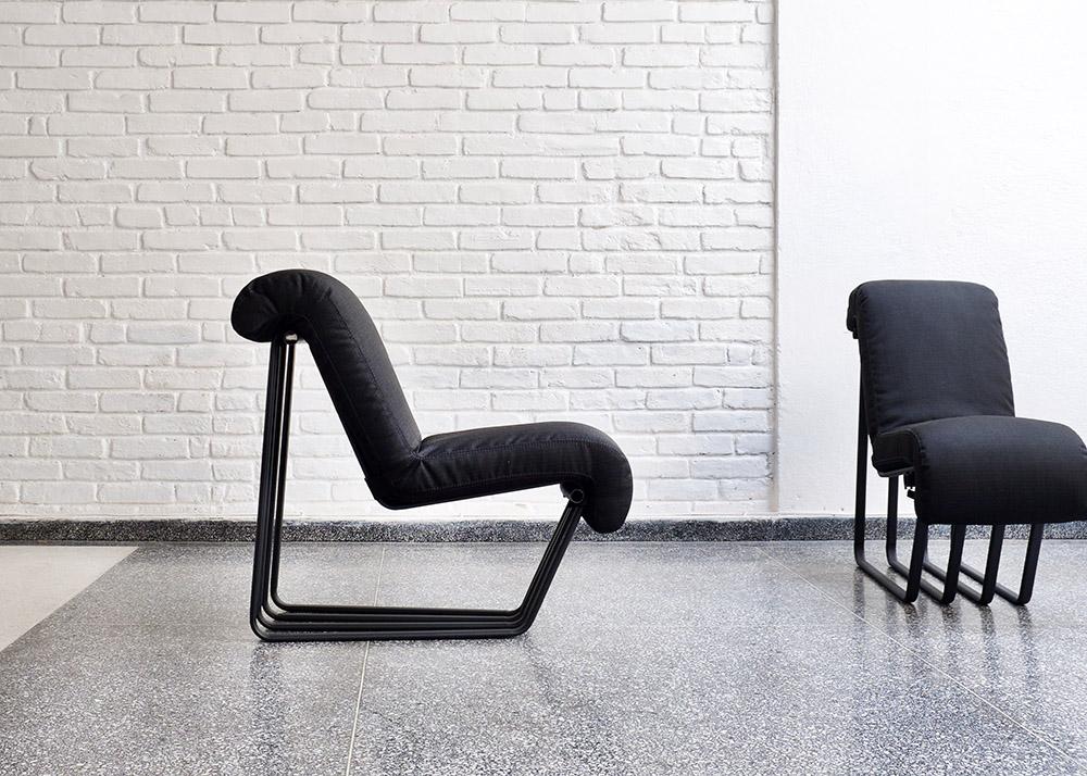 sofa-PLUG-04.jpeg