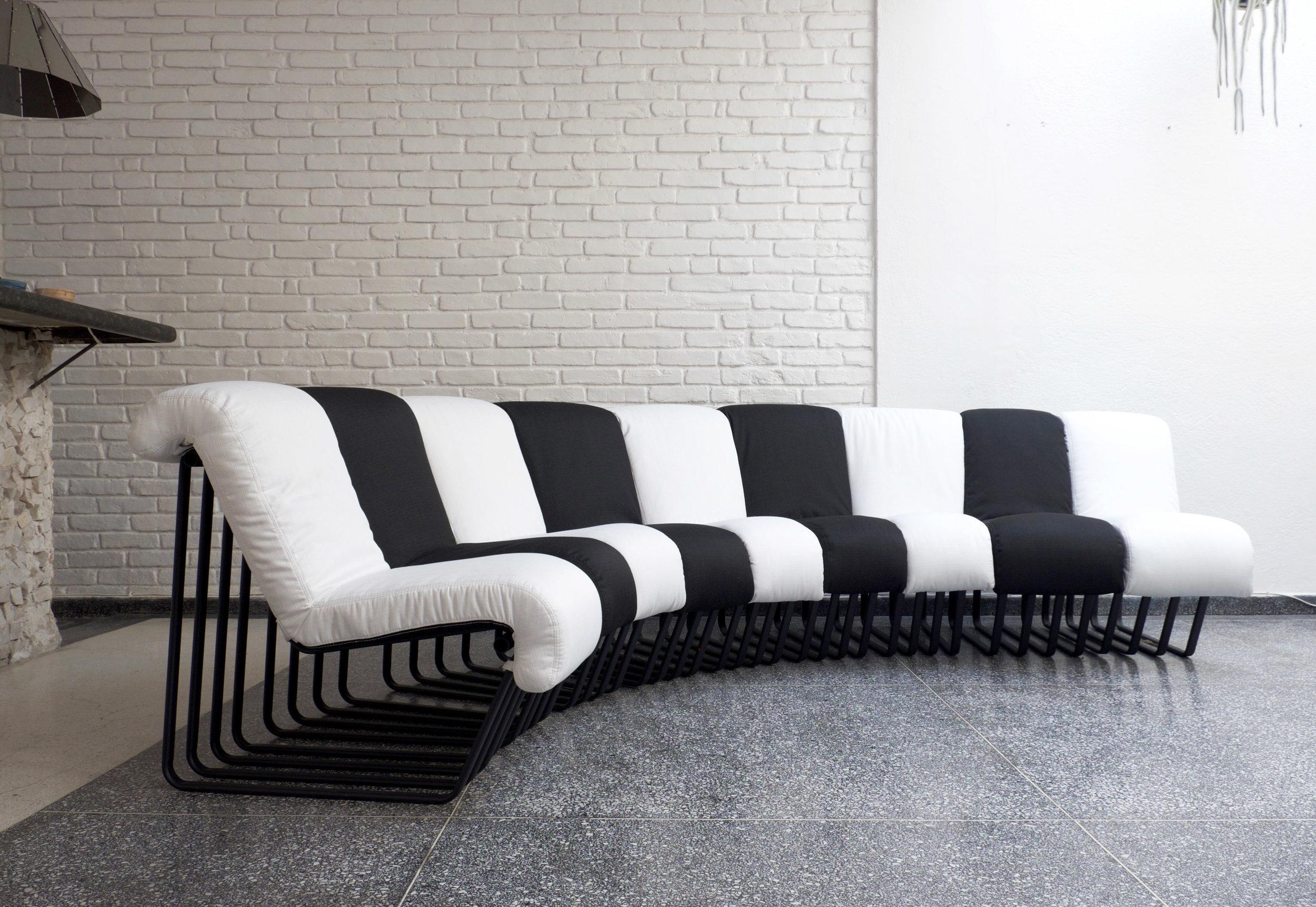 sofa-PLUG-08.jpeg