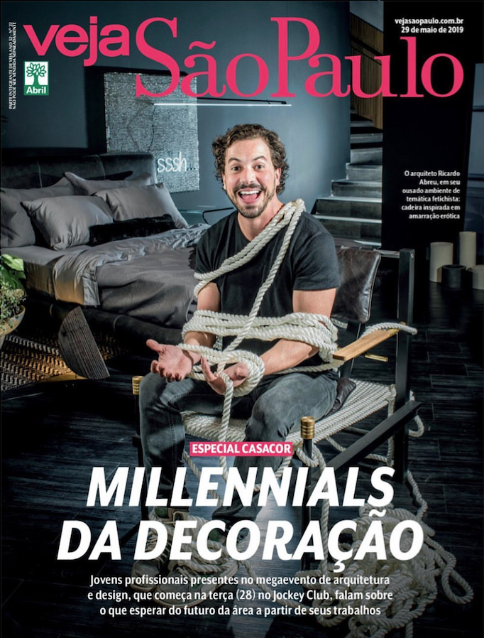20190529 Capa Veja São Paulo.png