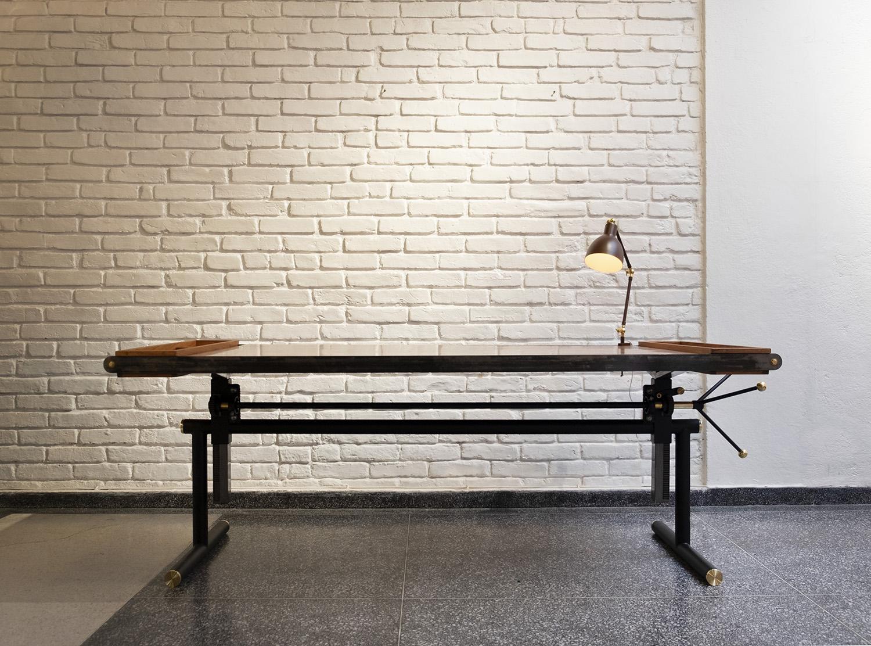mesa.rodela-01.jpg