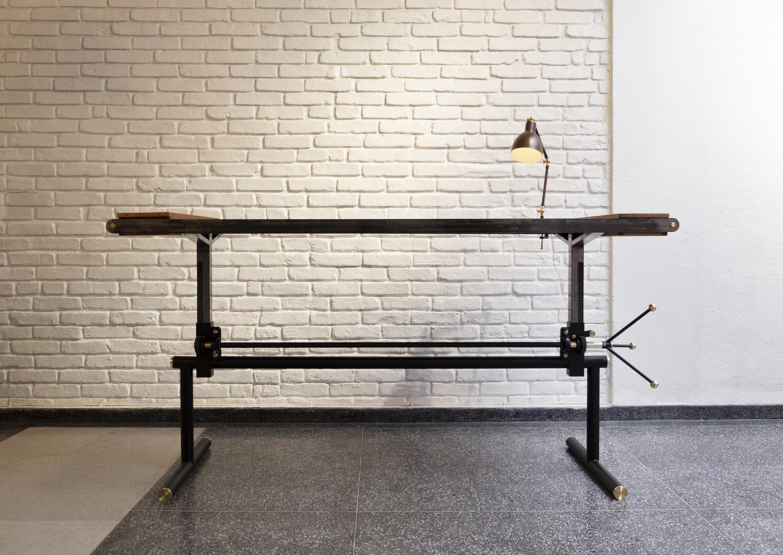 mesa.rodela-02.jpg