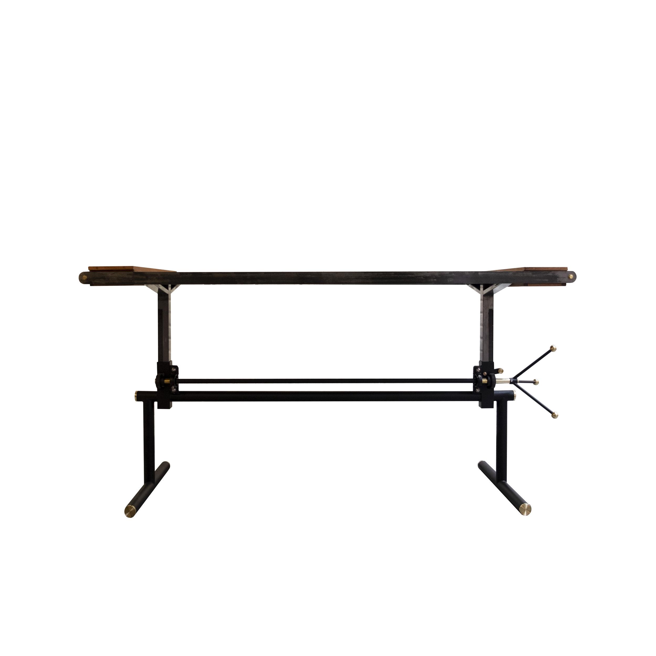 mesa.rodela-REC.jpg