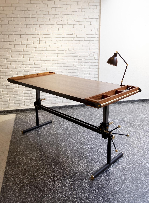 mesa.rodela-03.jpg