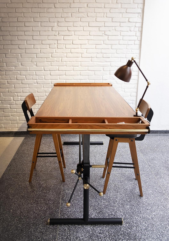 mesa.rodela-04.jpg