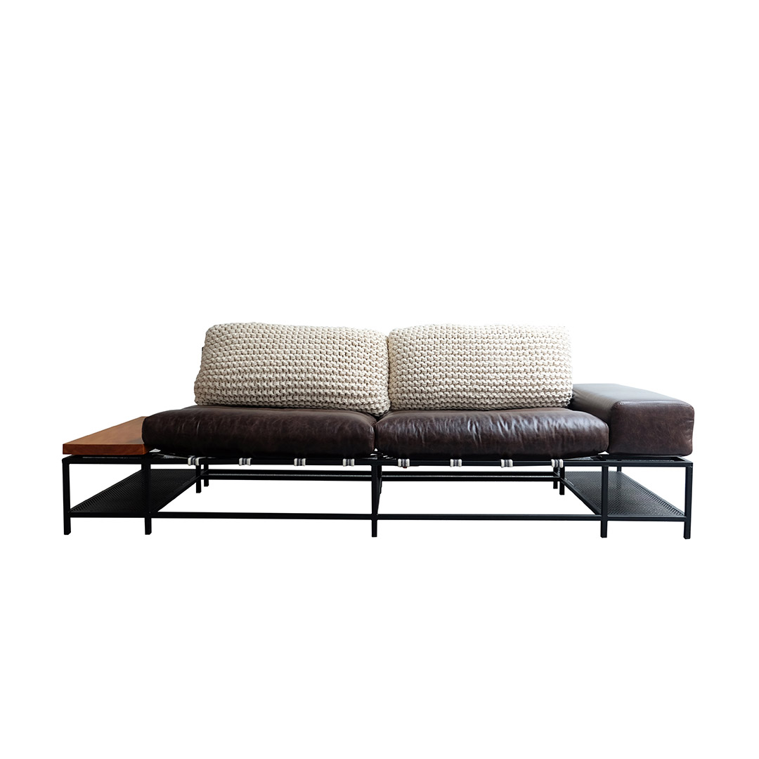 sofa-stripes-original-REC-thumb.jpg