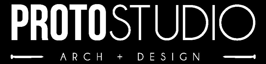protostudio-logo-branco.png
