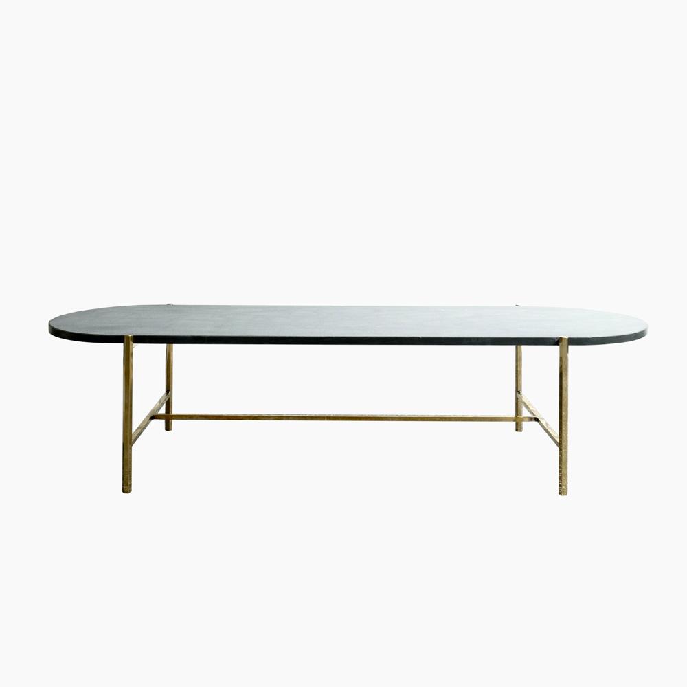 mesa Obi (centro)
