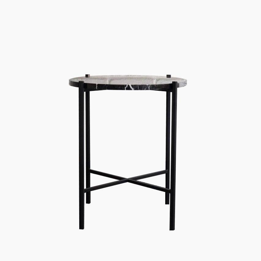 mesa Obi (lateral)