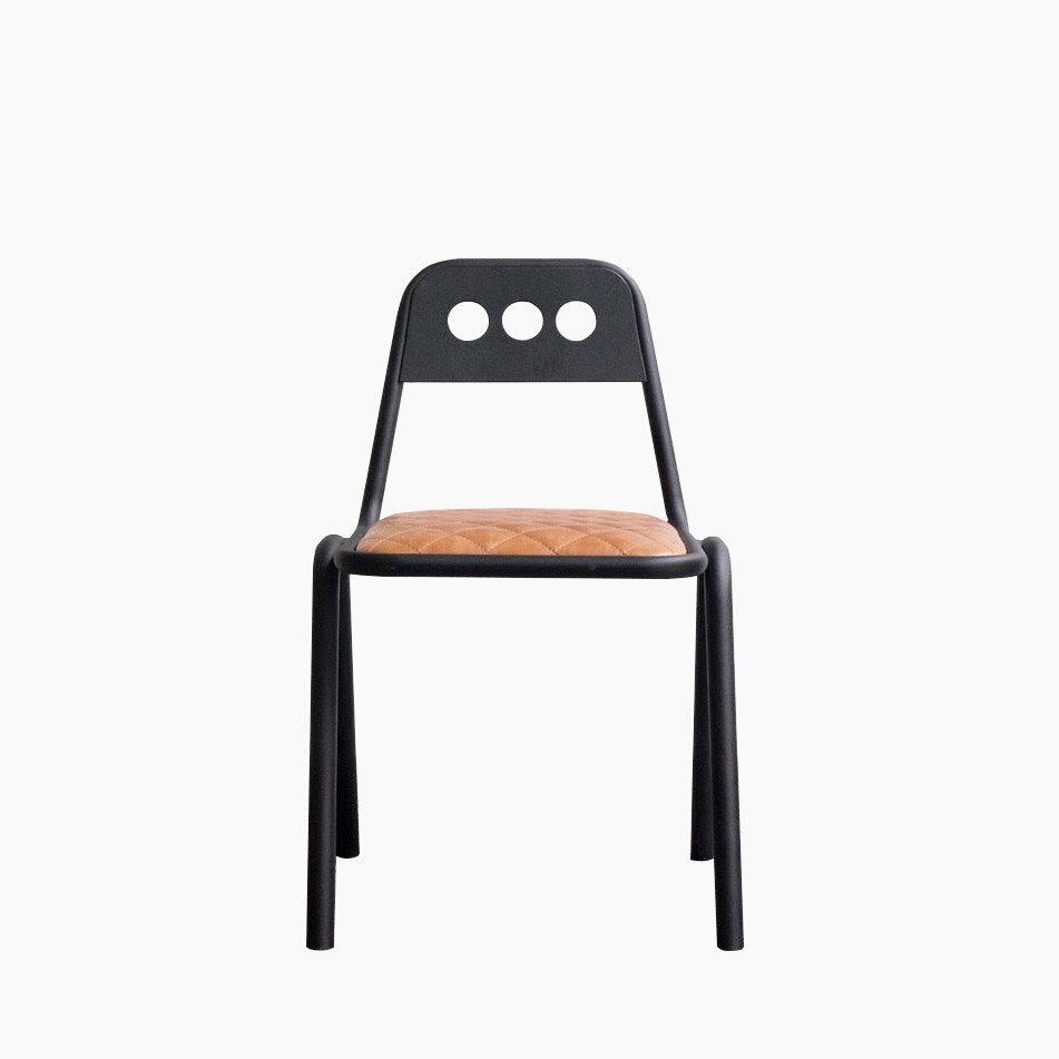 cadeira Dots