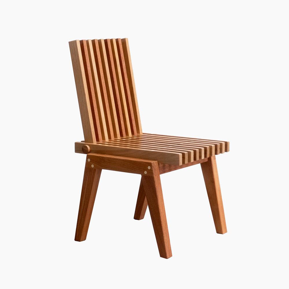 cadeira Sittable