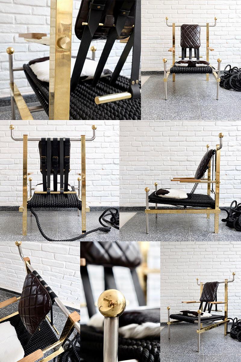 Bull-Chair-1.jpg