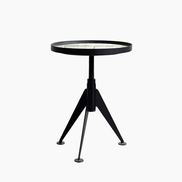 mesa/banco Piano