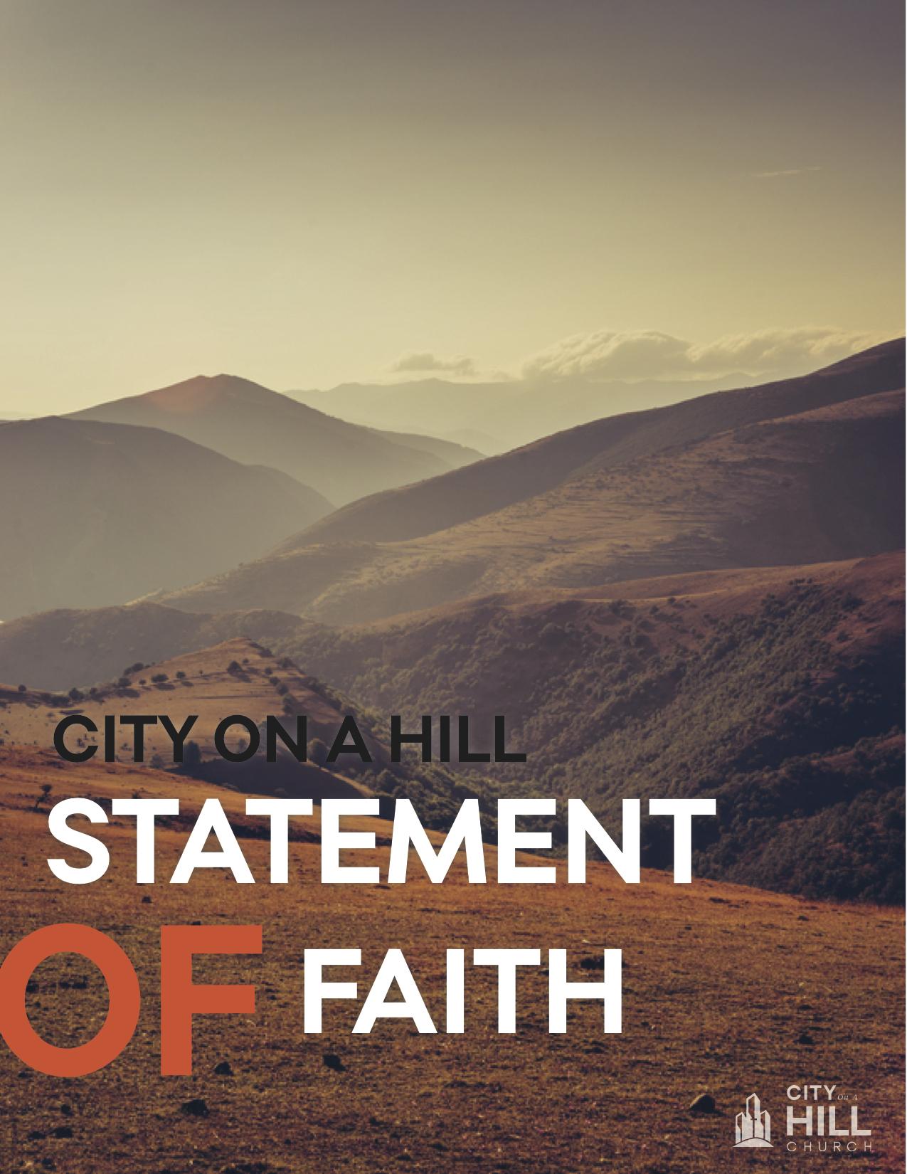 CoaH_FaithStatement.jpg
