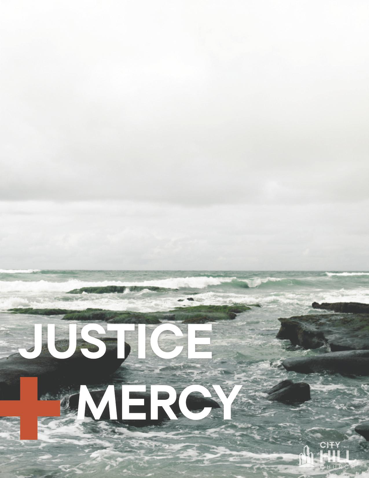 Justice_Mercy_by_CoaH.jpg