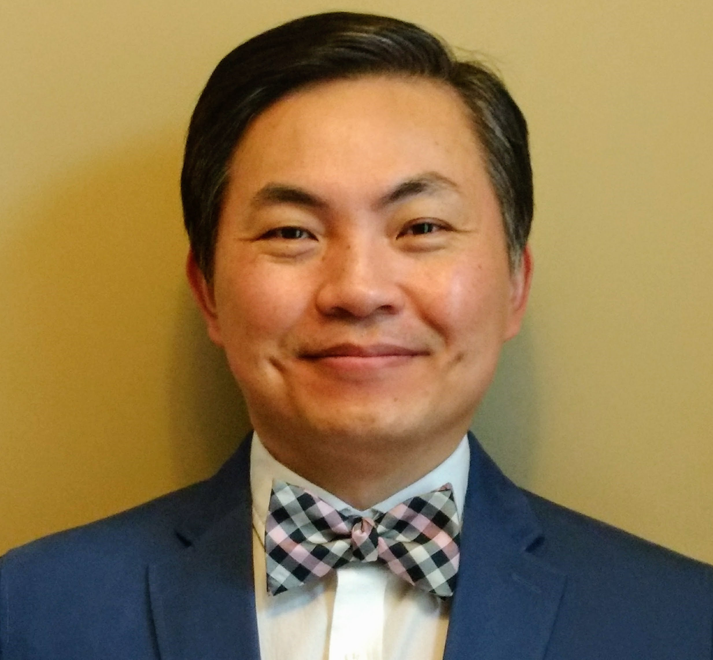 Kaleb Chang, Lay Elder  Kaleb has been married to Celina since 2010. They have one child, Jesse, and own a home in Roslindale. Kaleb is a data specialist, and he previously served as a deacon at Redeemer Presbyterian Church in New York City. Kaleb became an elder in 2017, and he now serves at City on a Hill as an elder and community group coach.